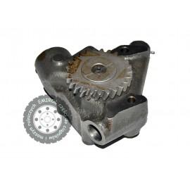 Pompa olejowa oleju silnika Deutz Agrostar 02237923