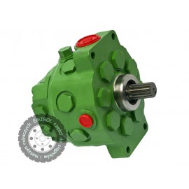 Pompa hydrauliczna tłoczkowa John Deere AR94661