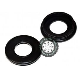 Osłona gumowa kapturek uszczelniacz osi podnośnika Case 3223884R1