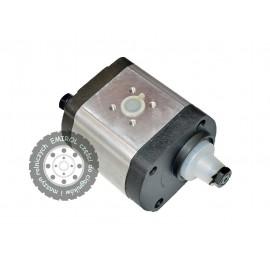 Pompa hydrauliczna pojedyncza Deutz 01176452