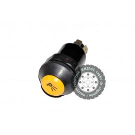 Włącznik świateł postojowych pozycyjnych Fendt x830240358000