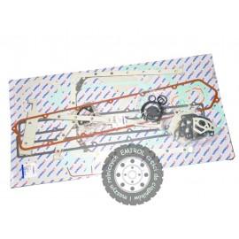 Zestaw komplet uszczelek silnika John Deere AR102265