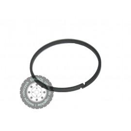 Pierścień tłoka HI LO sprzęgło John Deere T28807