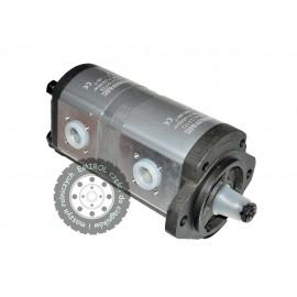 Pompa hydrauliczna Renault  John Deere RT7700036351