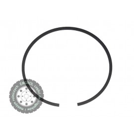 Pierścień uszczelniacz tłoka sprzęgło HI LO John Deere R39280