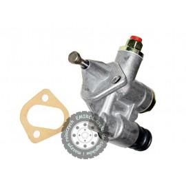 Pompka paliwa zasilająca Case MX CF Mc Cormick MTX J926034