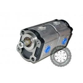 Pompa hydrauliczna Deutz  Fendt G178940010010