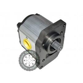 Pompa hydrauliczna 60L Zetor Proxima Forterra URIII 54420920
