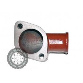 Obudowa termostatu Case 3132718R1