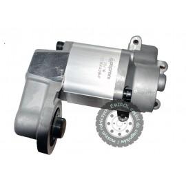 Pompa hydrauliczna zębata Ford New Holland E1NN600AB
