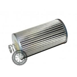 Filtr hydrauliczny wkład Landini Massey Ferguson Mc Cormick  3530223M92