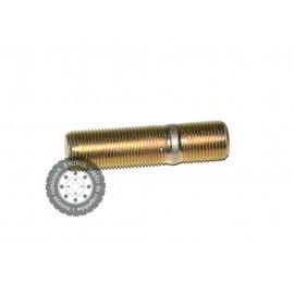 Szpilka śruba koła Massey Ferguson M18x1,5 3384595M2