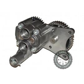 Pompa olejowa silnika Case International D310 D358 3136433R95
