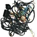 Kompletne Instalacje elektryczne